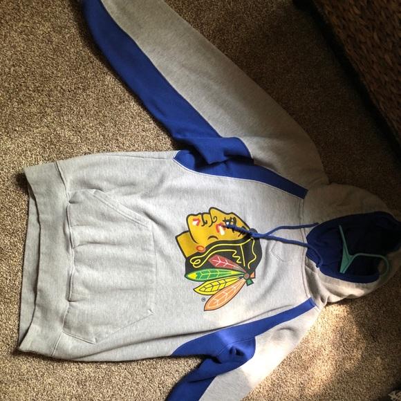 d264b2dc6fa NWOT men's Bud Light Hawks hoodie! Badger & Sport.  M_5b8589ea74359b8fcf22764d. M_5b8589ec129955647ec13ddb.  M_5b8589ed47736802bfb348b4